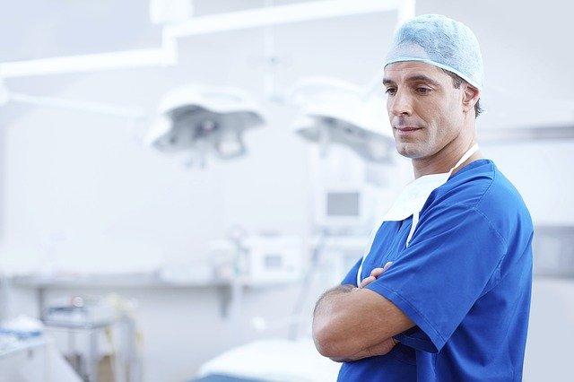 טעויות של רופאים בטיפולי שיניים